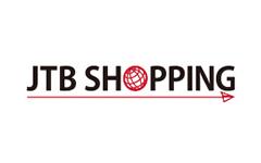 JTBショッピング